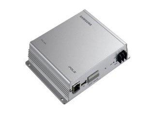 Samsung SPD-400, decoder