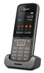 Gigaset SL750H PRO, losse handset met lader