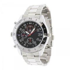 Horloge met ingebouwde camera SAS-DVRWW10