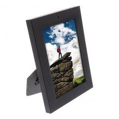 Fotolijst met verborgen camera SAS-DVRPP10