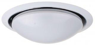 Plafoniere met sensor, 15 W LED SHA-00800503