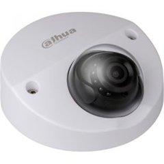 Dahua IPC-HDBW4120FP-0280B 1.3 Megapixel Dome Camera