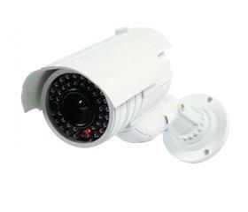 Dummy camera, bullet SAS-DUMMYCAM80