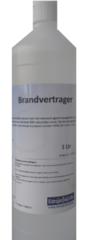 Brandvertragende impregneerspray met spuitmond, 1 liter