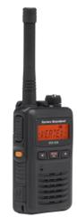Vertex EVX-S24 portofoon met lader