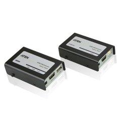 Aten HDMI Cat5 Extender 60m