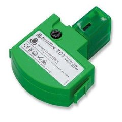 Testifire TC3 vervangings CO-capsule 6 stuks