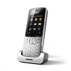 Gigaset SL450HX Losse handset met bureaulader (uitbreiding)