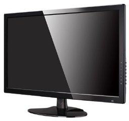 Confrontatiemonitor Vista VFS118WHDA, LED-monitor 1080p