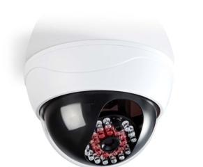 Dummy Dome Beveiligingscamera