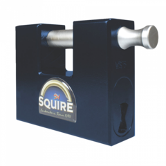 Containerslot Squire WS75