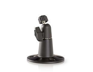Beugel voor CCTV-beveiligingscamera, CCTVBR10BK