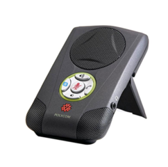 Draagbare skype luidspreker C100S, klein en compact