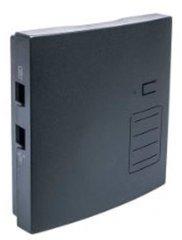 Disty Box 300 draadloze DECT telefooncontactdoos