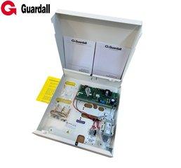 Guardall QX-32i alarmsysteem metaal, W764181