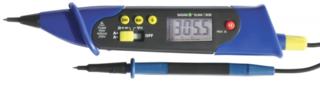 Elma 908, Digitale pen-type multi meter