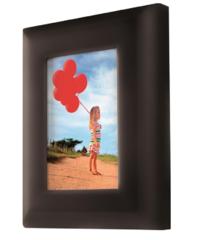 MasterLock 5451 sleutelkastje met fotoframe