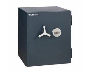 Chubbsafes Proguard G3 120-EL