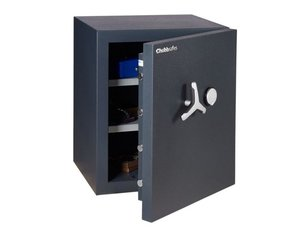 Chubbsafes Proguard G3 120-KL
