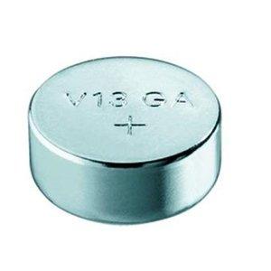 Varta Alkaline Batterij V13GA  1.5V