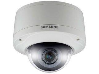 Samsung SCV 3120 P Ivory