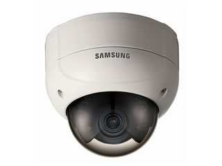 Samsung SCV-2080RP