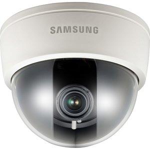 Samsung SCD-3080 P Minidome