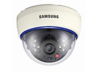 Samsung SCD 2020 RP