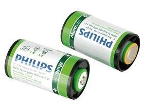 Philips Multilife C Adapter