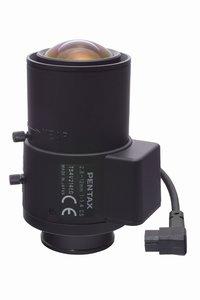 Pentax lens,TS4V214ED, varifocal