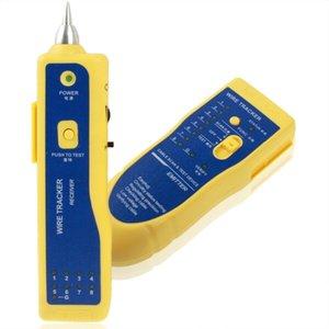 Netwerk kabel tester CMP-RCT10