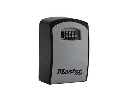Masterlock 5403 Sleutelkluisje