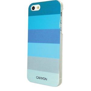 iPhone 5 hard cover case met stylus en screen protector