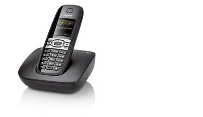 Gigaset C610 Losse handset