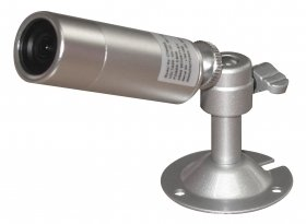 CamTech bullet camera CTB500S