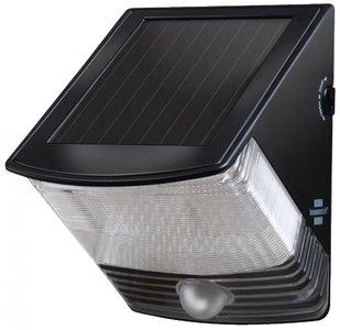 Solar LED muurlamp BN-0821