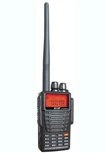 BHV Portofoon, IP-670VU