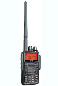 BHV Portofoon, IP-670VU 2x