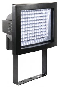 117 LED buitenlamp
