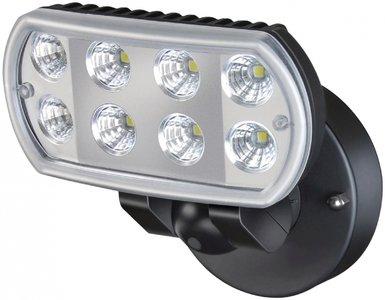 Beveiliging verlichting, BN-8520, 8 W LED