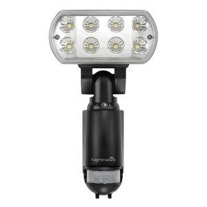 NightHawk LED Schrikverlichting