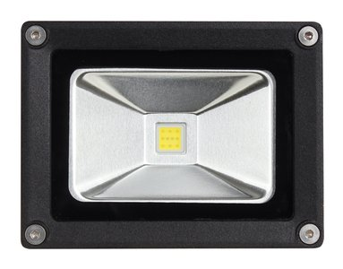 30W LED Bouwlamp NHF30 met 7 jaar garantie!