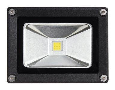 NightHawk 50W LED Bouwlamp, NHF50