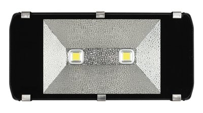 NHF 140w LED Bouwlamp