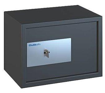 ChubbSafes Air 15K