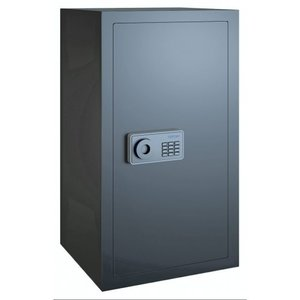 ChubbSafes Earth 75E