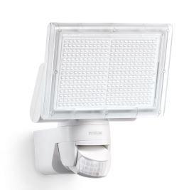 Steinel, XLED HOME 3 WT, lamp met bewegingssensor voor buiten wit
