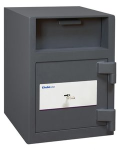 Omega Deposit Sz 1 KL