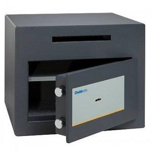 Sigma Deposit Sz 1 KL
