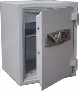 Brandkast Sun Safe Electronic Plus ES 065